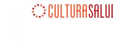 CulturaSalud