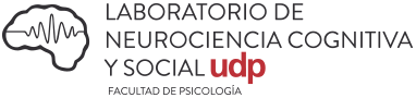 Laboratorio de Neurosciencia Cognitiva y Social